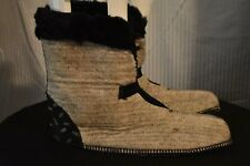 Sorel Snow Boot Boots Liners Inserts Men's Size 16