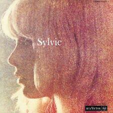 SYLVIE VARTAN / 2'35 DE BONHEUR...