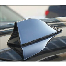 CAR Roof Radio AM/FM Signal Shark Fin Style Aerial Antenna Streamline Honorable