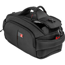 Pro XF305 camcorder bag for Canon MF5 XF305 XF300 HD case