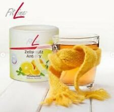 Fitline/Sistema Immunitario BOOSTER/zellschutz antioxy/supplemento nutrizionale