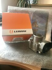 FIAT STILO DYNAMIC 192 1.6 16V Genuine Lemark Throttle Body Intake Replacement