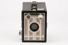 Kodak Brownie Junior Six-20 Boxkamera Kamera Camera
