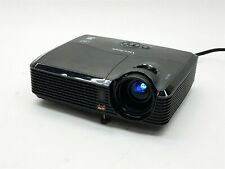 ViewSonic PJD5133 SVGA 800*600 3D Capable HDMI DLP Projector 2700-Lumens
