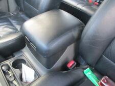 Mitsubishi Shogun Pajero 3.2 Did Centre Console Accoudoir Cuir 1999 - 2006