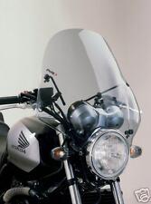 Cupula modelo Ranger de PUIG valido para muchos modelos (Ref. 0328H)
