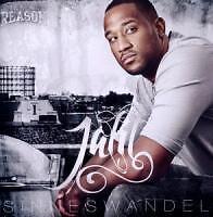 Sinneswandel (EP) von Jalil (2012)