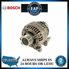 For 10-14 Golf 05-10 Jetta 06-09 Rabbit 2.5L L5 Alternator Remanufactured