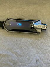 Sony NWE405 Network Walkman 512 MB Digital Music Player (NW-E405/LM)