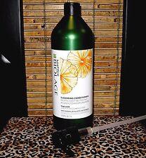 Biolage Cleansing Conditioner Citrus for Fine Hair 33.8 oz Liter Matrix w PUMP