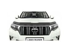 Bug-Deflector Motorhaubenschutz Toyota Land Cruiser Prado J150 Bj.2015-
