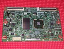 """LVDS Board Para Televisor Led Samsung UN40F6300AF 40"""" BN41-01939A BN95-00857A"""