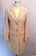 Button Knee Length Formal NEXT Coats & Jackets for Women