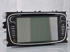 Radio Navegador FORD Mondeo Focus Smax Galaxy GPS NAVI DVB-T TDT
