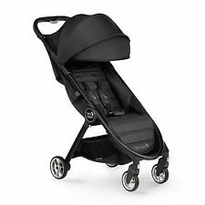 Baby Jogger City Tour 2 Stroller in Jet Brand New Model Free Shipping!
