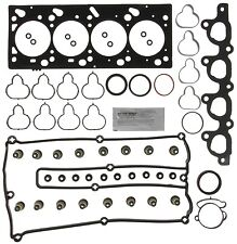 Victor HS54197A Engine Cylinder Head Gasket Set  Ford 2.0L DOHC Zetec