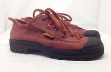 Keen Women's HOPE Casual Walking & Hiking Shoes US Size 6.5 Give Hybrid Life