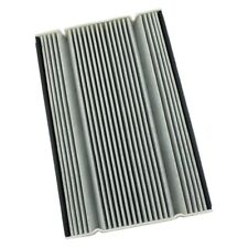 Filteristen Innenraumfilter Aktivkohle für MB Vito Tourer W447 Klimaanlage vorne