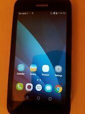 Huawei Boost Mobile Union HUAY538ABB