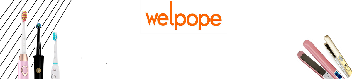 welpope