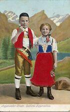 Déguisements garçons Childrens bleu prince william fancy dress costume charmant garçons tenue 3-10 ans