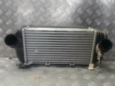 Echangeur air (Intercooler) KIA SPORTAGE 4 Diesel /R:26810563