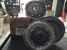 Kit Frizione + Volano+cusc GRANDE PUNTO PUNTO EVO 1.9 Multijet 88/96kw 120 130cv