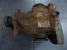 BMW 7er E65 E66 750i 750Li Hinterachsgetriebe I = 44: 13 =3,38 Differential