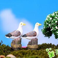 Fairy Houses Home Garden Micro Landscaping Decor DIY Accessories Mini Craft