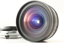 *Near Mint* Tamron SP 17mm F/3.5 Adaptall For Nikon Ai-S from Japan