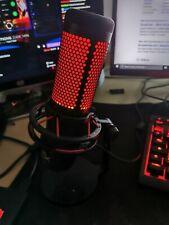 Microphone Hyperx quadcast