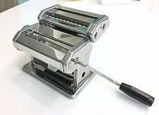 A-ONE KITCHEN TOOL Heavy Duty Stainless Steel Pasta Lasagne Spaghetti Maker