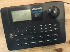 Drum-Computer Alesis SR16
