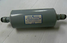 NEW GENERAL ELECTRIC GE  WW22X59 Filter Drier 407G TYPE C-305
