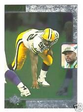 Reggie White 1996 Upper Deck SP #38 Packers UD 96 SHARP