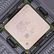 Pentium 4 1M 800MHz 3.20 GHz SL7B8 SL7PN SL7E5 Single-Core Processor CPU