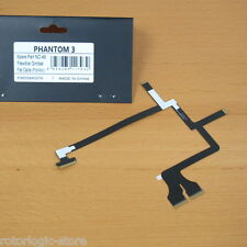 DJI Phantom 3 Part 49 Flexible Gimbal Flat Cable(Pro/Adv) - US dealer