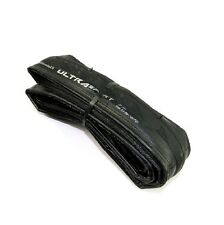 Continental ULTRA SPORT 700x23C 23-622 Tour Road Bike Bicycle Clincher Tire Tyre