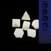 Omni - Deluxe [New Vinyl LP]