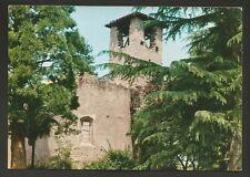 AD0000 Varese - Provincia - Golasecca - Chiesa S. Michele