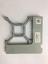 Alienware Nvidia Video Card 680M 675M 765M 780M 880m 980m Spreader X-Bracket