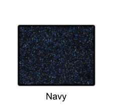 Boat Marine Grade Bass Pontoon Cut Pile Carpet 20 oz 6' x18' - Navy