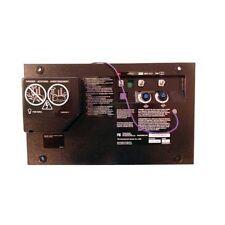 LiftMaster 41A5021-1M-315 Garage Door Opener Receiver Logic Board