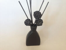 Fragrance Aroma Oil Reed Diffuser Home Décor Artificial Scented Perfume