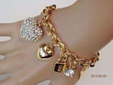 Lobster Natural Fashion Bracelets