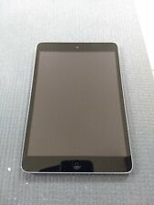 APPLE IPAD MINI 1 -IMMACULATE CONDITION