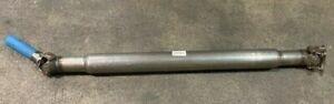 NOS 2004-2009 Dodge Durango, Chrysler Aspen Rear Drive Shaft 52853018AF