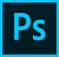 Adobe Photoshop CS6 Windows Only Serial Key With Download Link