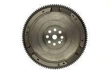 Sachs NFW3606 Flywheel