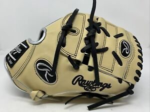 "RAWLINGS HEART OF THE HIDE 12"" BASEBALL GLOVE - RHT PRO206M"